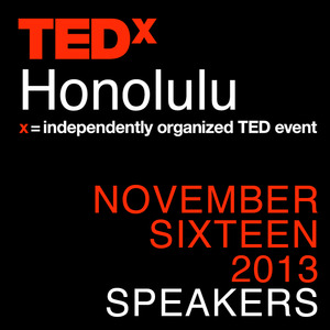 Tile_tedxhonolulucentertile