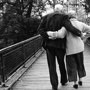 Tile_elderly-couple-walking-across-footbridge-photo-getty