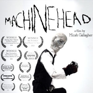 Tile_tile_machinehead_poster_360x480